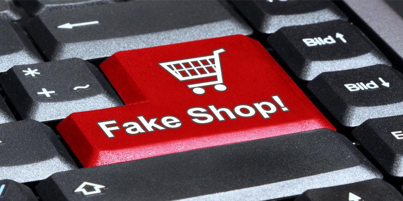 詐欺サイトの被害に遭わないために、知っておきたい対策2つ - チエネッタ
