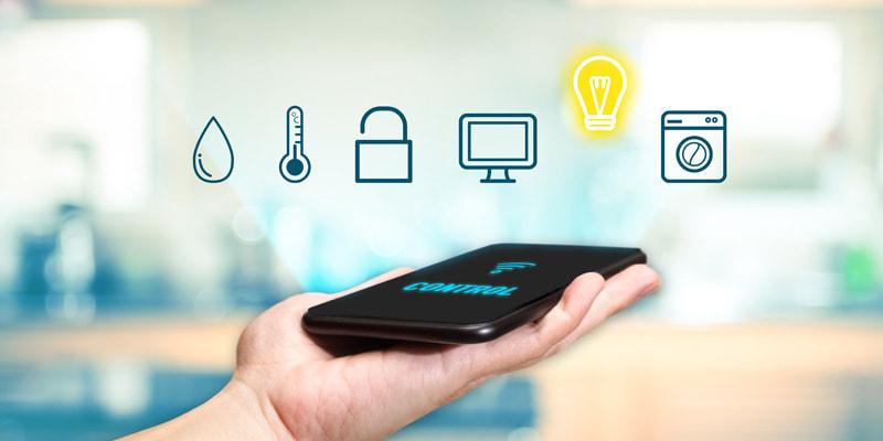 無線LANカードで簡単Wi-Fi接続!利用方法や接続手順をご紹介 - チエネッタ